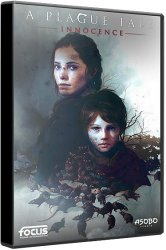 A Plague Tale: Innocence (2019) (RePack от DaveGame) PC