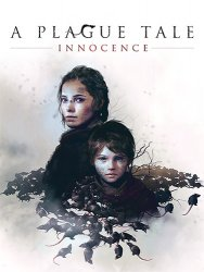 A Plague Tale: Innocence (2019) (RePack от FitGirl) PC