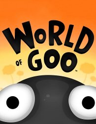 World of Goo (2008/Лицензия) PC