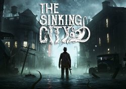 Представлен геймплейный ролик триллера The Sinking City