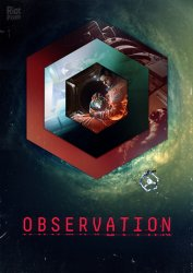 Observation (2019) (RePack от FitGirl) PC