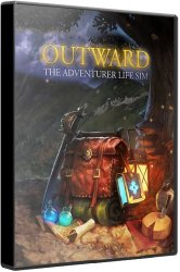 Outward (2019) (RePack от xatab) PC