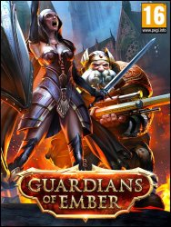 Guardians of Ember (2019) PC