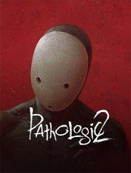 Pathologic 2 (2019) (Repack от FitGirl) PC