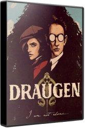 Draugen (2019/Лицензия) PC