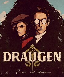 Draugen (2019) (RePack от FitGirl) PC