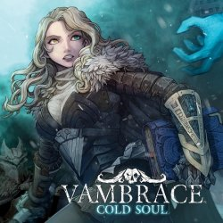 Vambrace: Cold Soul (2019/Лицензия) PC