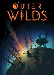 Outer Wilds (2019/Лицензия) PC