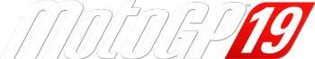 MotoGP 19 (2019/Лицензия) PC
