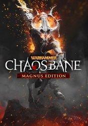 Warhammer: Chaosbane (2019) (RePack by Mizantrop1337) PC