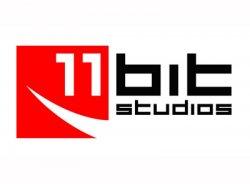 Студия 11 bit Studios рассказала о своих планах