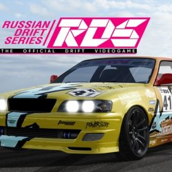 RDS: The Official Drift Videogame (2019/Лицензия) PC