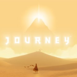 Journey (2019) (RePack от FitGirl) PC