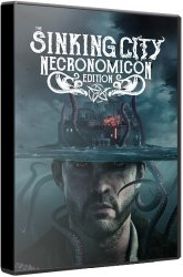 The Sinking City: Necronomicon Edition (2019) (RePack от xatab) PC