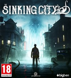 The Sinking City (2019) (RePack от FitGirl) PC