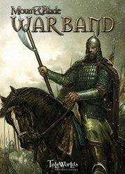 Mount & Blade: Warband (2010-2014/Лицензия) PC