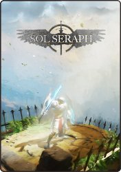 SolSeraph (2019) (RePack от SpaceX) PC