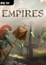 Field of Glory: Empires (2019) (RePack от SpaceX) PC