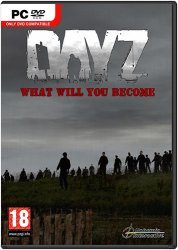 DayZ [Multiplayer] (2018/RePack) PC