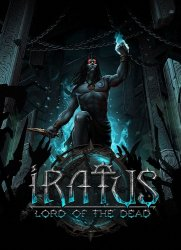 Iratus: Lord of the Dead (2020/Лицензия) PC