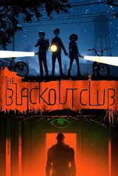 The Blackout Club (2019) (RePack от SpaceX) PC