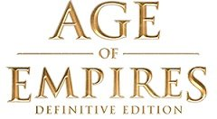 Age of Empires: Definitive Edition (2018) (RePack от xatab) PC