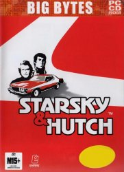 Starsky & Hutch (2003) PC