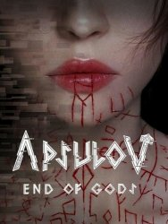 Apsulov: End of Gods (2019/Лицензия) PC