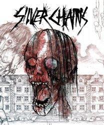 Silver Chains (2019) (RePack от FitGirl) PC