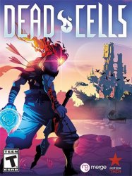 Dead Cells Who's the Boss (2019/Лицензия) PC