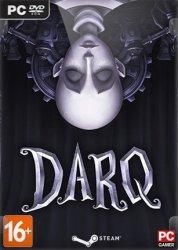 DARQ (2019/Лицензия) PC