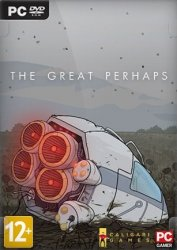 The Great Perhaps (2019/Лицензия) PC