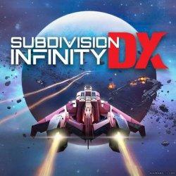 Subdivision Infinity DX (2019/Лицензия) PC