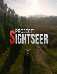 Project 5: Sightseer (2019/Лицензия) PC