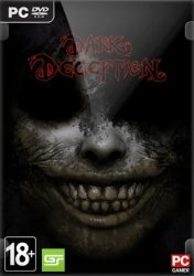 Dark Deception (2019/Лицензия) PC