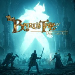 The Bard's Tale IV: Director's Cut (2019) (RePack от SpaceX) PC