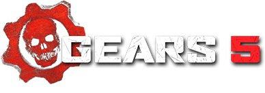 Gears 5 (2019) (RePack от xatab) PC