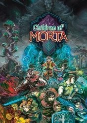 Children of Morta (2019/Лицензия) PC