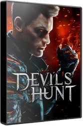 Devil's Hunt (2019) (RePack от xatab) PC