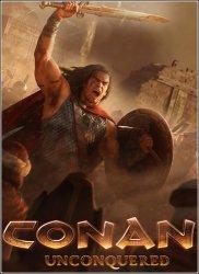 Conan Unconquered (2019/Лицензия) PC