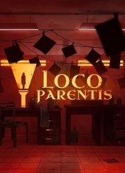Loco Parentis (2019/Лицензия) PC