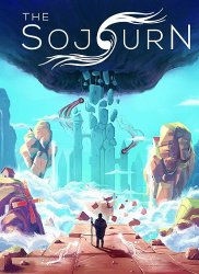 The Sojourn (2019/Лицензия) PC