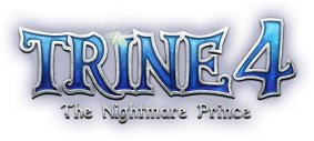 Trine 4: The Nightmare Prince (2019/Лицензия) PC