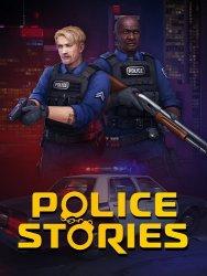 Police Stories (2019) (RePack от Pioneer) PC