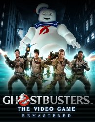 Ghostbusters: The Video Game Remastered (2019/Лицензия) PC
