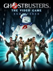 Ghostbusters: The Video Game Remastered (2019) (RePack от SpaceX) PC