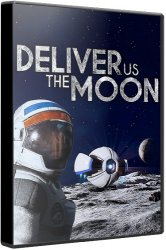 Deliver Us the Moon (2019) (RePack от xatab) PC