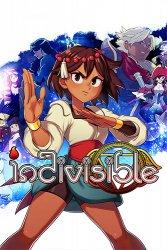 Indivisible (2019) (RePack от FitGirl) PC