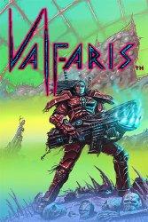 Valfaris (2019) (RePack от FitGirl) PC