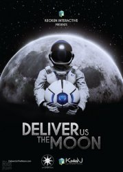 Deliver Us the Moon (2019) (RePack от FitGirl) PC
